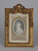 Image from Gallica about Jeanne Bécu Du Barry (comtesse, 1743-1793)