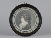 Image from Gallica about Jeanne-Marie Roland de La Platière (1754-1793)