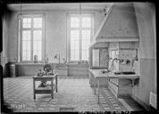 Image from Gallica about Laboratoires