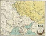 Bildung aus Gallica über Antoine Du Chaffat (17..-1740)