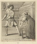 Image from Gallica about Louis Boissevin (161.-1685)