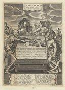 Bildung aus Gallica über Pierre Bertrand (1600?-1678?)