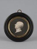 Bildung aus Gallica über Denis Diderot (1713-1784)