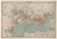 Image from Gallica about Alger (Algérie)