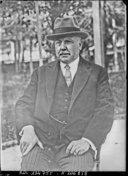 Image from Gallica about Ángel Ossorio y Gallardo (1873-1946)