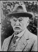 Image from Gallica about Thomas Hardy (1840-1928)