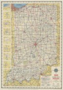 Image from Gallica about Bloomington (Indiana, États-Unis)