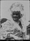 Image from Gallica about María Guerrero (1868-1928)