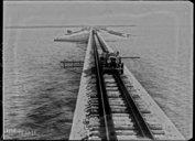 Image from Gallica about Key West (Fla.)