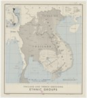 Image from Gallica about Thaïlande