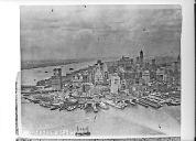 Image from Gallica about New York (N.Y.) -- District de Manhattan