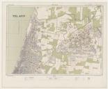Image from Gallica about Tel-Aviv-Jaffa (Israël)