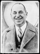 Image from Gallica about Walter Percy Chrysler (1875-1940)