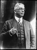 Bildung aus Gallica über Walter Julius Gustav Bloem (1868-1951)
