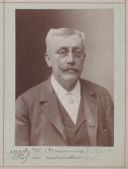 Image from Gallica about Alphonse Duvernoy (1842-1907)