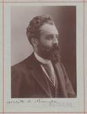 Image from Gallica about Arsène Alexandre (1859-1937)