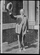 Image from Gallica about Herbert Hoover (1874-1964)