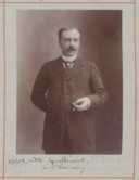 Image from Gallica about Maurice Guillemot (1859-1931)