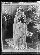 Image from Gallica about Dolores Costello (1903-1979)