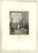 Image from Gallica about Charles Girardet (1780-1863)
