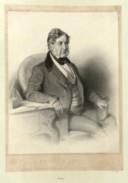 Illustration de la page J. Thomson (photographe, 18..-18..) provenant de Wikipedia