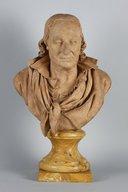 Illustration de la page Louis Delaville (1763-1841) provenant de Wikipedia