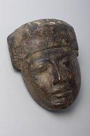 Illustration de la page Égypte provenant de Wikipedia
