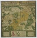 Image from Gallica about Sebastian von Rotenhan (1478-1534)