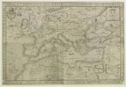 Image from Gallica about Nicolas de Nicolay (1517-1583)