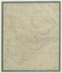 Illustration de la page Guillaume Bonjour (1669-1714) provenant de Wikipedia