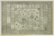 Illustration de la page Natale Bonifazio (1538-1592) provenant de Wikipedia