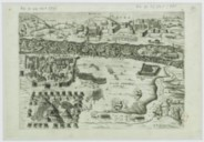 Image from Gallica about Budapest (Hongrie)