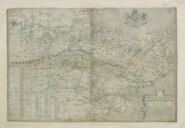 Illustration de la page Charles Whitwell (15..-1611?) provenant de Wikipedia