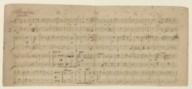 Illustration de la page Messes. Voix (4), choeur à 5 voix, orchestre. Do majeur provenant de Wikipedia