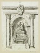 Image from Gallica about Basilique Saint-Pierre (Vatican)
