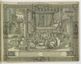 Illustration de la page Jean Graffart (....-1572) provenant de Wikipedia
