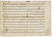 Image from Gallica about Concertos. Piano, orchestre. La majeur. KV 488