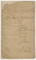 Illustration de la page Du Friedefürst, Herr Jesu Christ. BWV 116 provenant de Wikipedia