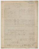 Image from Gallica about Ave maris stella. Choeur d'hommes, orgue ou harmonium. LW J19