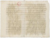 Illustration de la page Sonates. Piano. La bémol majeur. Op. 110 provenant de Wikipedia
