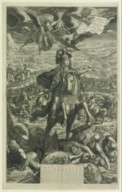 Image from Gallica about Leopold I (empereur germanique, 1640-1705)