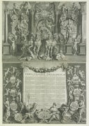 Image from Gallica about Lucas Vorsterman (1624-1667)