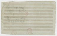 Image from Gallica about Sonates. Piano. La majeur. Op. 101