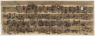 Illustration de la page Ich habe meine Zuversicht. BWV 188 provenant de Wikipedia