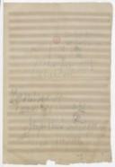 Illustration de la page Missa solemnis. Op. 123 provenant de Wikipedia