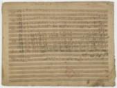 Illustration de la page Johann Ernst Bach (1722-1777) provenant de Wikipedia