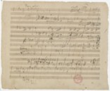 Image from Gallica about Missa solemnis. Op. 123