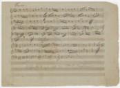 Illustration de la page Ouvertures. Do majeur. Op. 115 provenant de Wikipedia