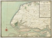 Image from Gallica about Honfleur (Calvados, France)