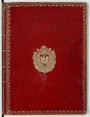 Illustration de la page Silvestre David Mirys (1742-1810) provenant de Wikipedia